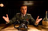 Воплощенное зло: топ-10 антигероев мирового кино