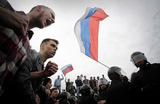 Решение Верховного суда изменит положение участников протестных акций?