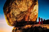 Афиша: фотовыставка МакКарри, «Зоуи» с Макрегором и Сейду, «Душа московских улиц»