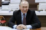 Приглашение Путина в Белый дом и референдум в Донбассе: грядет новая волна критики Трампа?