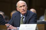 Обзор инопрессы. Глава национальной разведки США не знал о планах пригласить Путина в Вашингтон