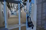 Пытки в ярославской колонии: после публикации видео возбуждено уголовное дело