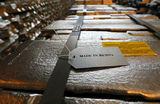 В США рассматривают план «Русала» по выходу из-под санкций