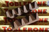 «Правильный» Toblerone возвращается