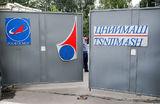 ОНК: по «шпионскому делу» арестован 74-летний ученый из «Роскосмоса»