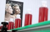 СМИ: производители парфюмерии прогнозируют рост цен из-за маркировок