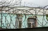 Пыточная комната в ярославской колонии. Подозреваемые задержаны, но решена ли проблема?