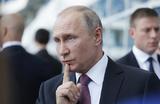 Обзор инопрессы. Россия не хочет нормальных отношений с Западом