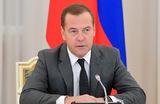 Северный Кавказ расплатится с долгами за газ и электричество энергоактивами?