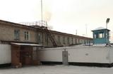 Заключенных избили из-за поражения России на ЧМ? В распоряжении Business FM — акты опроса