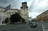 Камеры на перестроение: автомобилистам приходят штрафы за попутную сплошную