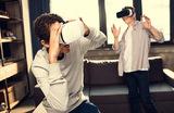 Американская мечта: родители в США нанимают детям репетиторов по видеоиграм