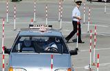 МВД хочет изменить процедуру сдачи экзамена на получение водительских прав. Что не так с предложением?
