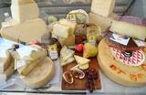 «Хороший сыр меньше 1000 рублей стоить не может»