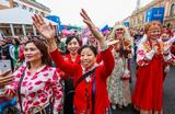 Обзор инопрессы. Россия использует нестандартные методы для привлечения туристов