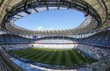 Богатое наследие мундиаля. Россия потратит около 16 млрд рублей на содержание стадионов