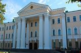 В Белоруссии продолжают задерживать журналистов. Что происходит?