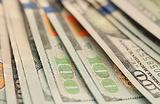 Новости о новых санкциях спровоцировали паническую атаку на рынках