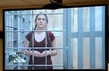 Марш матерей. Поддержка Анны Павликовой и Марии Дубовик перерастает в общественное движение