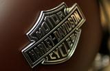 Трамп призвал бойкотировать мотоциклы Harley-Davidson