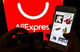 Темная сторона AliExpress: как российские покупатели обманывают китайских продавцов?