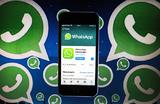 СМИ: WhatsApp откажется от сквозного шифрования по требованию властей США