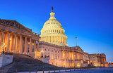 США нанесут удар по российским банкам? Конгресс обнародовал проект закона о новых санкциях