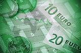 Есть ли смысл вкладываться в еврооблигации санкционных банков?