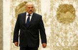 Лукашенко устроил публичный разнос министрам и пообещал сменить верхушку правительства