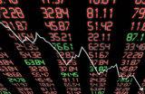 РСПП: Инициатива по изъятию сверхдоходов обрушит рынок на 10%
