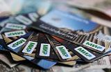 Захватите в Крым наличные. Генбанк отказался от Visa и MasterCard и полностью перешел на «Мир»