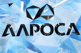 Первый пошел: АЛРОСА перешла на рубли в сделках с клиентами