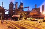 Изъятие допдоходов у химиков и металлургов скажется на прибыли компаний