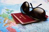 Региональный детектив: турфирмы в Барнауле получили запрос сведений о тех, кто уезжает за границу в день выборов