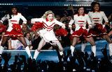 Королева эпатажа: Мадонне исполняется 60 лет