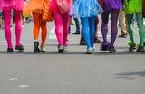 Недолго были рады в деревне гей-параду. В поселке с семью жителями отменили акцию ЛГБТ-сообщества