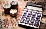 Вместо изъятия сверхдоходов налогами — стимулирование инвестиций. Как понять решение правительства?