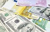 Очередной этап либерализации валютного контроля вызывает много вопросов