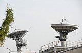 Космическая матрешка. В США обеспокоены «аномальным поведением» российского военного спутника