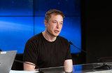 Надоели со своим «Как тебе такое, Илон Маск?» Создатель Tesla заявил, что страдает переутомлением