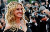 Топ-10 самых высокооплачиваемых актрис мира