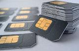 Одобрено ФСБ. SIM-карты россиян попадут под действие «закона Яровой»?