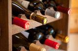 СМИ: цены на импортное вино повысят из-за курса валют