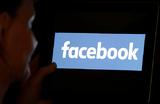 Цукерберг оказался в «шкуре» Дурова. Власти США требуют коды шифрования Facebook Messenger