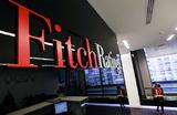Fitch: российская экономика справилась с санкциями
