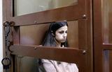 Что ждет сестер Хачатурян, если они дали «признательные» показания?
