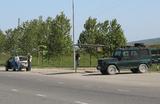 В Чечне за день произошло четыре теракта