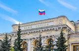 Новые санкции и закупки валюты для Минфина: как отреагирует рубль?