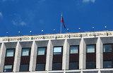 Охотники за головами. МВД обеспечит информаторов денежными вознаграждениями