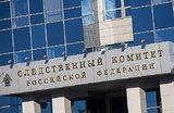Полицейские избили пьяного пассажира в «Домодедово». Что им за это будет?